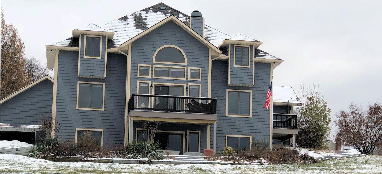 Danville-Pennsylvania-New-CertainTeed-Cedar-Impressions-Soffit-Fascia-Gutters-Azek-Decking-TimberTech-Railing-6