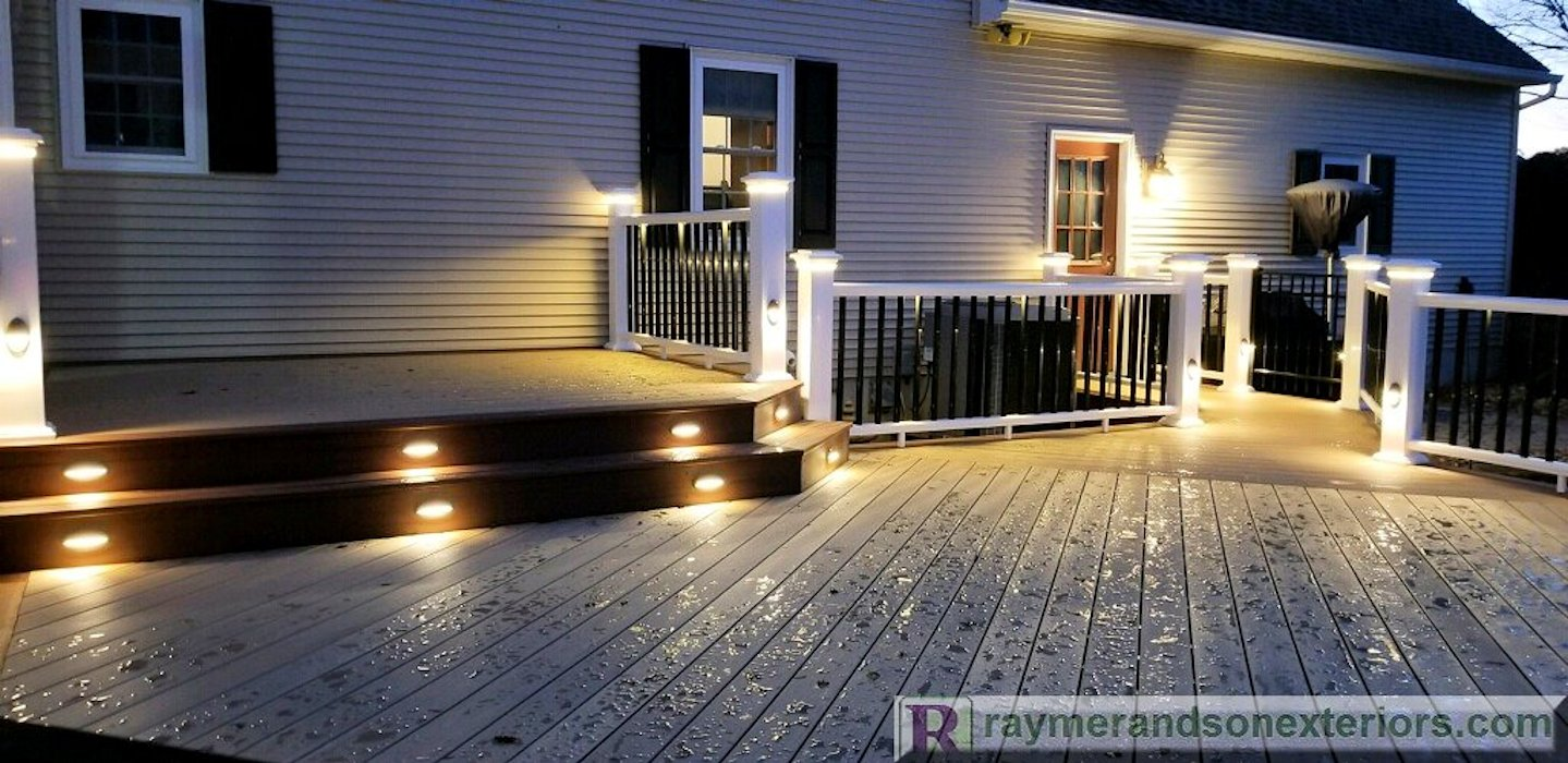 Rsxeteriors-Azek-Vinyl-Deck-LED-Lights-Turbotville-Pennsylvania-14
